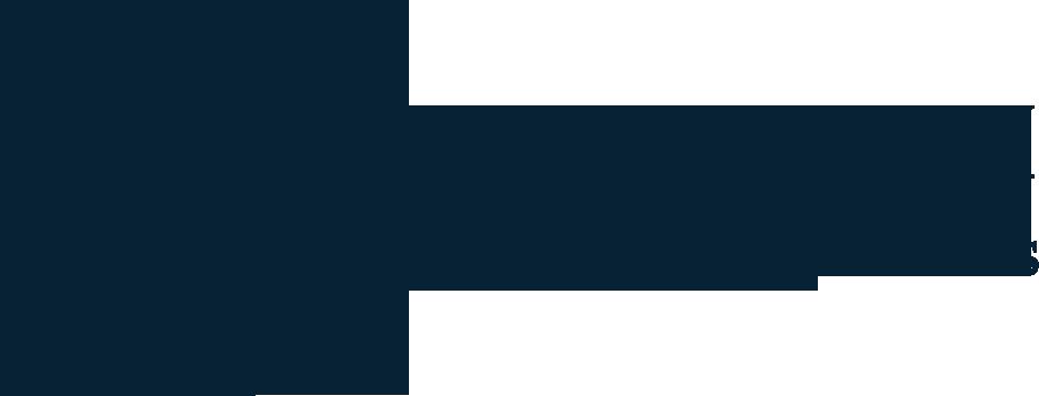 Darinka II