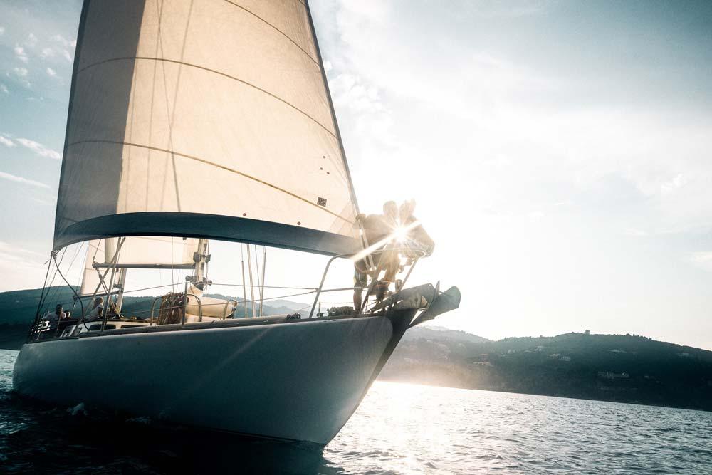 darinka-sailing-ionian-islands-corfu-bsp
