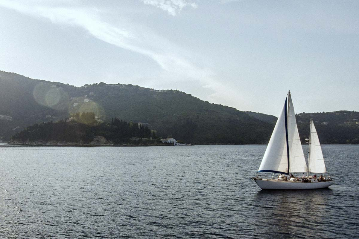 sailing-corfu-darinka-lessons